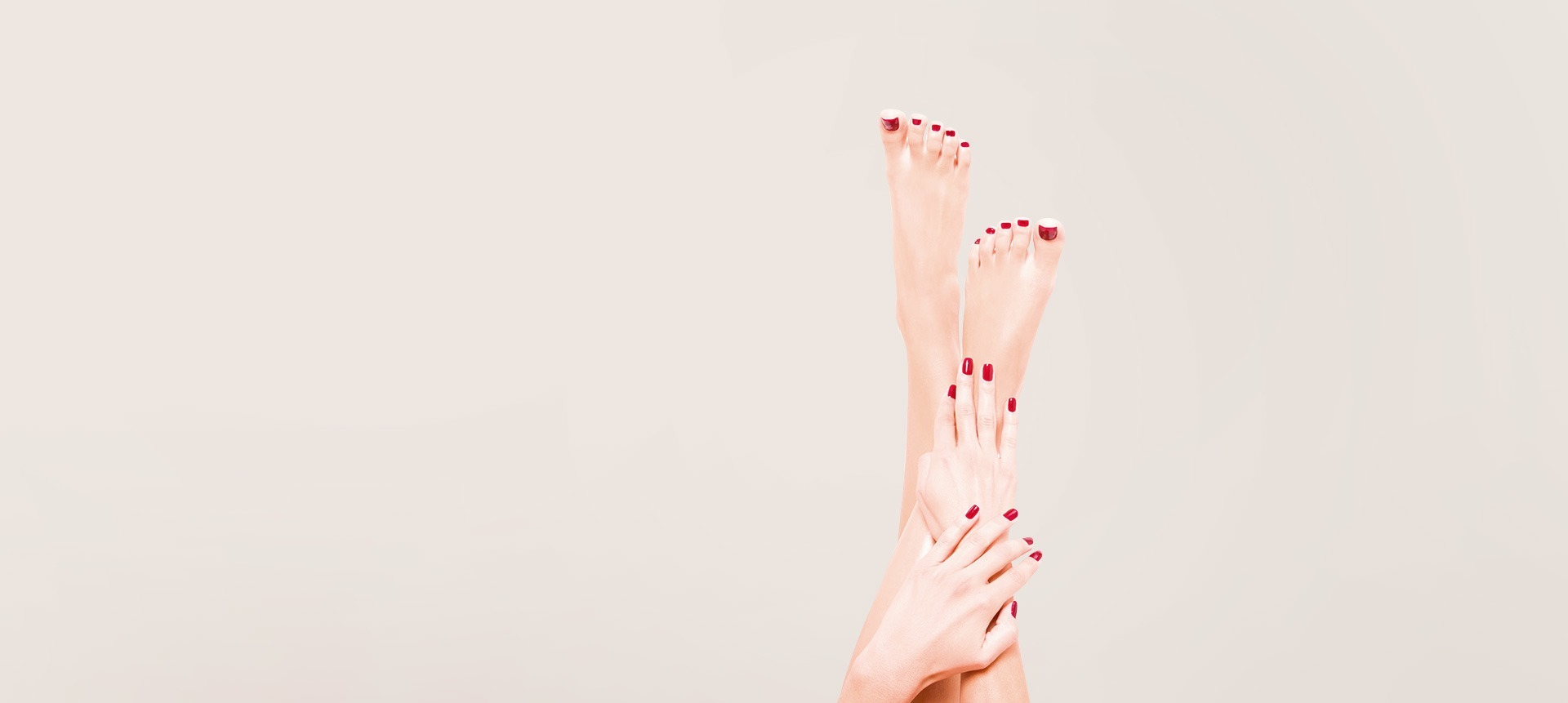 Nail Salon and Spa In Ajax - Whitby - Oshawa - Bowmanville - The ...